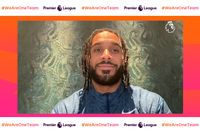 Ashley Williams reveals PL Primary Stars weekly challenge
