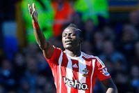 Classic match: Mane rescues Southampton at Everton