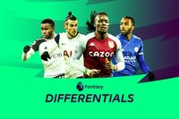 FPL Gameweek 26 Differentials