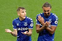 FPL Show Ep 25: Team talk - Everton