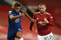 Matchweek 26 preview: Sunday's matches