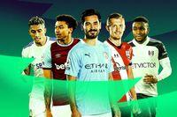 Best cut-price midfielders in FPL