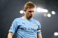FPL Show Ep 26: Man City v Man Utd