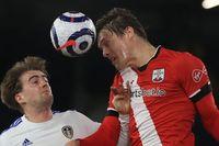 FPL Show Ep 26: Team talk – Southampton