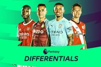 FPL Gameweek 27 Differentials