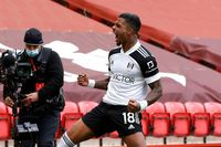 Ferdinand: Fulham rewarded for brave approach