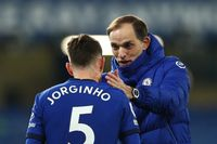 Sanderson: Chelsea are tactically stronger under Tuchel