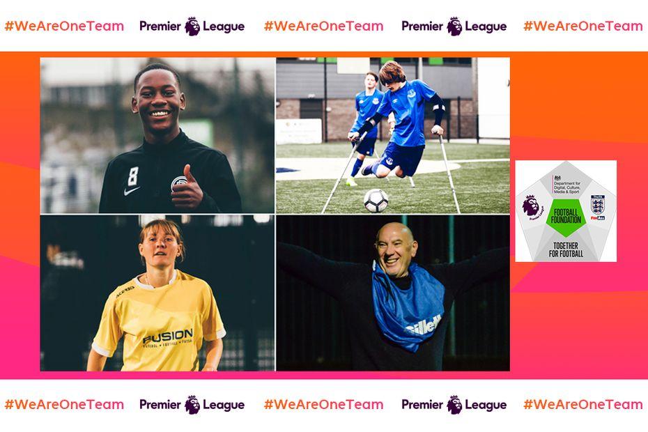 Football Foundation composite WAOT v2
