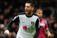 Celebrate Dempsey's birthday with his best PL moments