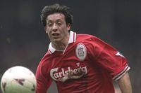 Flashback: Liverpool 4-3 Newcastle