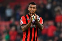 On this day - 11 Mar 2017: AFC Bournemouth 3-2 West Ham