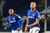 Matchweek 28 preview: Saturday's matches