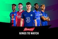 FPL Gameweek 28 Kings to watch