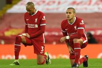 Hargreaves: Thiago will thrive alongside Fabinho
