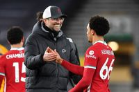 Owen: Three dirty points will build Liverpool confidence