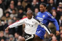 On this day - 19 Mar 2006: Fulham 1-0 Chelsea