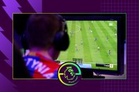 ePL Finals: Best goals from past tournaments