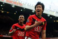 Flashback: Man Utd 2-1 Liverpool