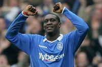 On this day - 20 Mar 2005: Birmingham 2-0 Aston Villa