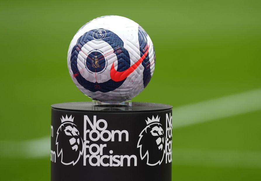 Ball on NRFR plinth