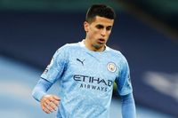 FPL Update: Cancelo primed for more attacking returns