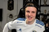 Ollelito: It feels amazing to be Xbox champion for Leeds