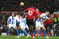 Classic goals from Matchweek 30's fixtures