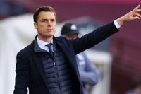 Owen: Fulham's final-day match could be mouthwatering