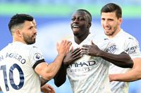 FPL Update: Mendy to benefit from Pep roulette?