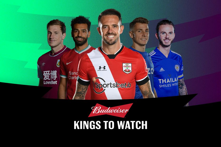 Ings_BudKingsToWatch_FPL_Lead