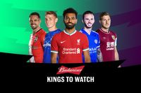 FPL Gameweek 31 Kings to watch