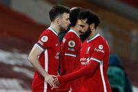 FPL Show Ep 31: Team talk - Liverpool