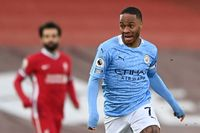 FPL Update: Captain Sterling can rival Salah