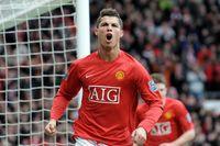 On this day - 13 Apr 2008: Man Utd 2-1 Arsenal
