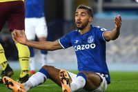 FPL Update: Managers bailing on Calvert-Lewin