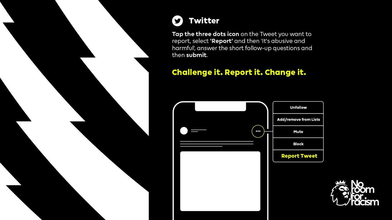 PL_NRFR_REPORT_TWITTER_16x9_V2