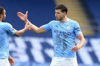 FPL Show Ep 32: Aston Villa v Man City