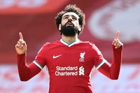 FPL Update: Captain Salah as alternative to Kane