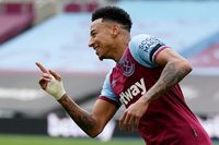 Petrov: Lingard can be best ever January signing
