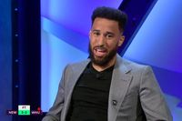 Townsend: I celebrated for Newcastle but now I'm worried!