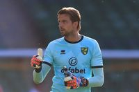 Krul: Our Norwich team are coming back stronger