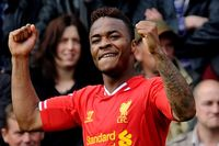 On this day - 20 April 2014: Norwich 2-3 Liverpool