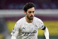 FPL Update: Bernardo stars after back-to-back starts