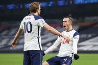 FPL Show Ep 33: Hot topic - Spurs