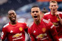 FPL Show Ep 33: Team talk - Man Utd