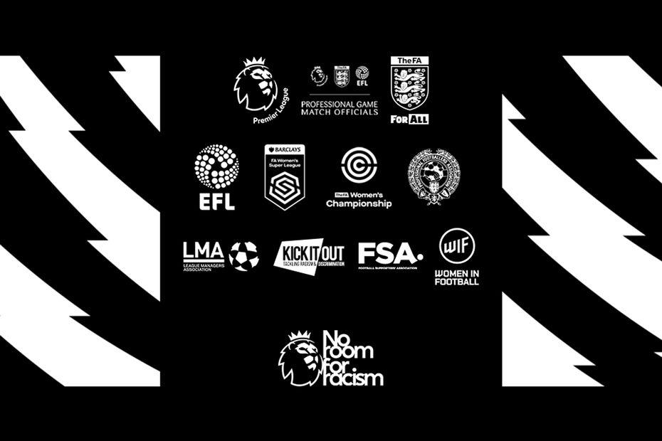 NRFR-Statement graphic PL PGMOL FA EFL WSL WC PFA LMA KIO FSA WIF