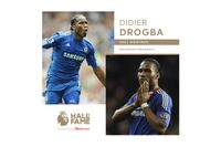 2021 Hall of Fame nominee: Didier Drogba