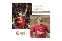 2021 Hall of Fame nominee: Michael Owen
