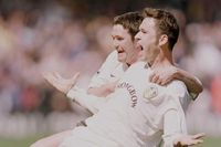 On this day - 28 Apr 2001: Leeds 2-0 Chelsea