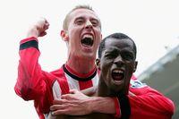 On this day - 30 Apr 2005: Southampton 4-3 Norwich